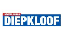 Diepkloof Urban News