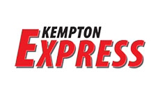 Kempton Express