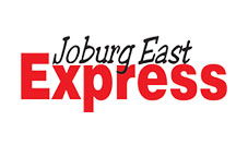 Joburg East Express