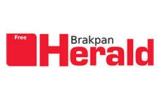 Brakpan Herald