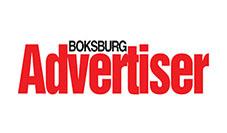 Boksburg Advertiser