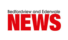 Bedfordview and Edenvale News