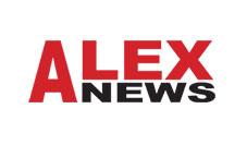 Alex News