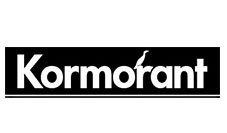 Kormorant