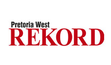 Pretoria Rekord West