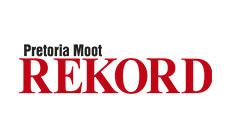 Pretoria Rekord North