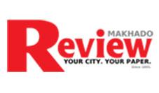 Makhado Review