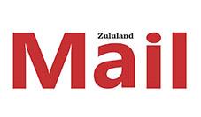 Zululand Mail